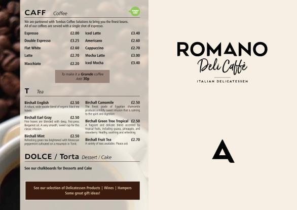 Romano-A5-Menu-proof-5-page-002